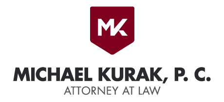 The Law Offices of Michael Kurak